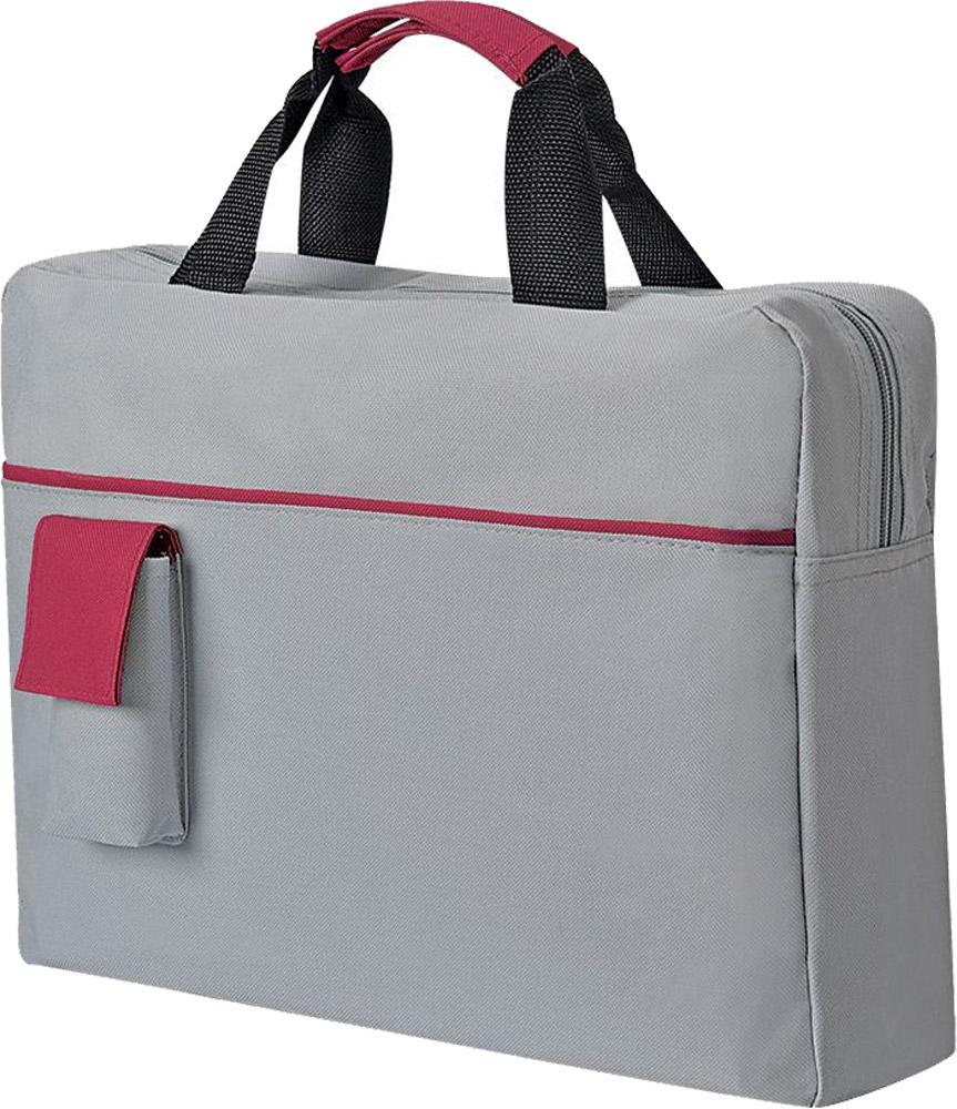 3a13fa8bc25e Нанесение логотипа на сумки - закажите оптом сумки для конференций ...